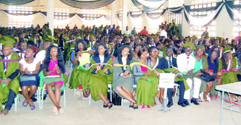 unn-convocation